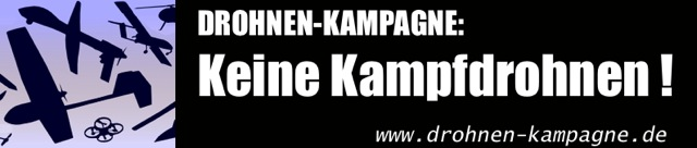 www.drohnen-kampagne.de