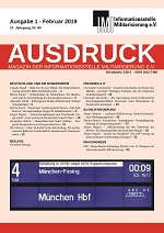 Ausdruck-94-2019-Cover