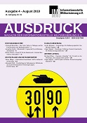 AusdruckOktober2017-Cover