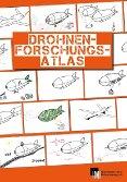 Broschüre - Drohnenforschungsatlas