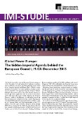 Global Power Europe
