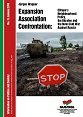 Expansion – Association – Confrontation