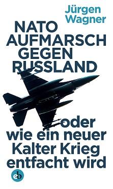 Informationsstelle Militarisierung