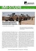 Informationsstelle Militarisierung (IMI)