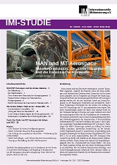 MAN und MT Aerospace