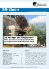 Convergence of the War Hawks