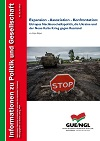 Expansion – Assoziation – Konfrontation