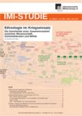 IMI-Studie10_2015_Hirschfeld