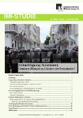 Studie_Tunesien