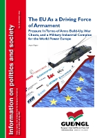 The EU As a Driving Force of Armament